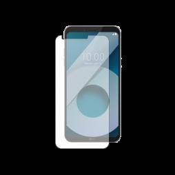 LG Q6 - Zaščitno steklo Premium (0,33)
