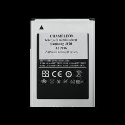 Samsung Galaxy J1 (2016) - baterija