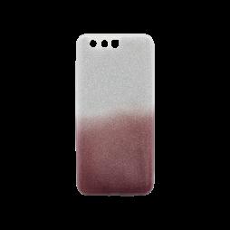 Huawei Honor 9 - Gumiran ovitek (TPUB) - kavna