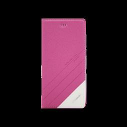 Huawei Honor 9 - Preklopna torbica (48G) - roza