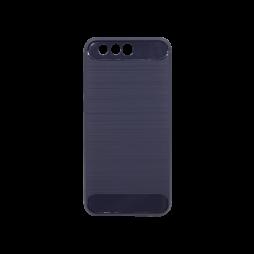 Huawei Honor 9 - Gumiran ovitek (TPU) - moder A-Type