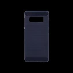 Samsung Galaxy Note 8 - Gumiran ovitek (TPU) - moder A-Type