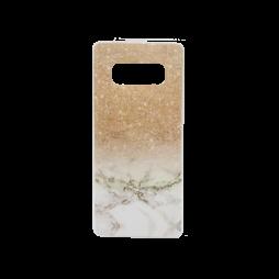 Samsung Galaxy Note 8 - Gumiran ovitek (TPUP) - Marble 2