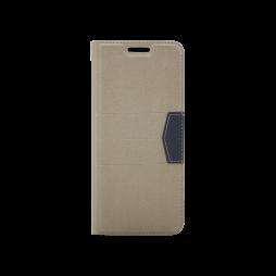 Samsung Galaxy Note 8 - Preklopna torbica (47G) - bež