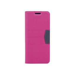 Samsung Galaxy Note 8 - Preklopna torbica (47G) - roza