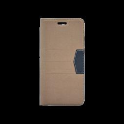 Huawei Mate 10 Lite - Preklopna torbica (47G) - bež