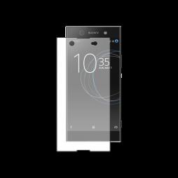 Sony Xperia XA1 Ultra - Zaščitno steklo Premium (0,33)
