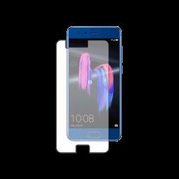Huawei Honor 9 - Zaščitno steklo Premium (0,33)