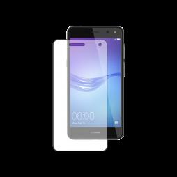 Huawei Y6 (2017) / Y5 (2017)  - Zaščitno steklo Premium (0,33)