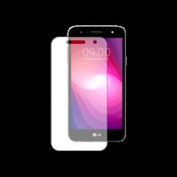 LG X Power 2 - Zaščitno steklo Premium (0,33)