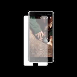 Nokia 6 - Zaščitno steklo Premium (0,33)
