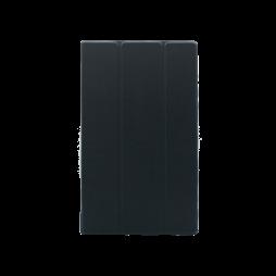 Lenovo Tab4 8 - Torbica (04) - črna