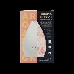 Aroma difuzor - DN-816