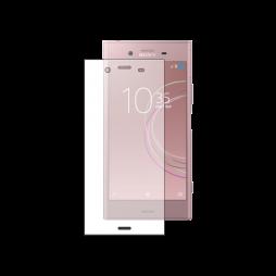 Sony Xperia XZ1 - Zaščitno steklo Premium (0,33)