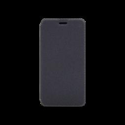 Nokia 5 - Preklopna torbica (49G) - črna