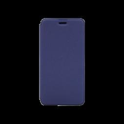 Nokia 5 - Preklopna torbica (49G) - modra