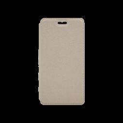Nokia 6 - Preklopna torbica (49G) - zlata