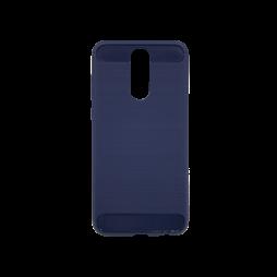 Huawei Mate 10 Lite - Gumiran ovitek (TPU) - moder A-Type