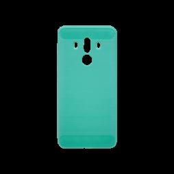 Huawei Mate 10 Pro - Gumiran ovitek (TPU) - zelen A-Type