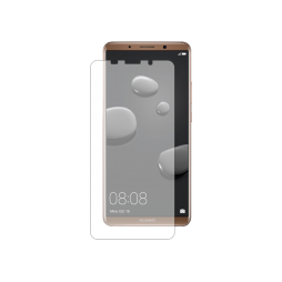 Huawei Mate 10 Pro - Zaščitno steklo Premium (0,33)