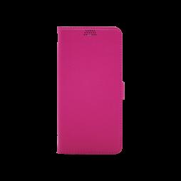 Huawei Mate 10 Lite - Preklopna torbica (WLG) - roza