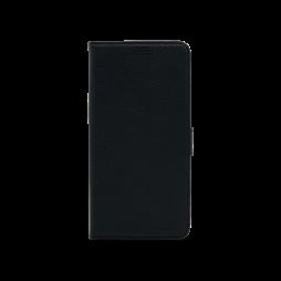 Huawei Mate 10 Pro - Preklopna torbica (WLG) - črna