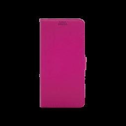 Huawei Mate 10 Pro - Preklopna torbica (WLG) - roza