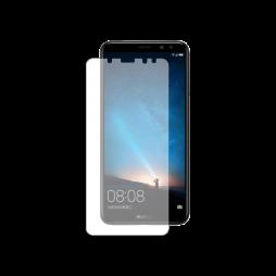 Huawei Mate 10 Lite - Zaščitno steklo Premium (0,33)