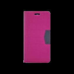Huawei Mate 10 Lite - Preklopna torbica (47G) - roza