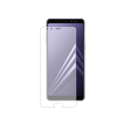 Samsung Galaxy A8 (2018) - Zaščitno steklo Premium (0,33)