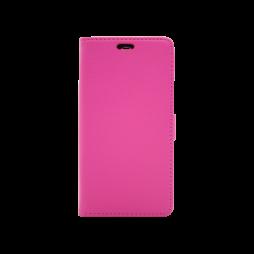 Sony Xperia XA2 - Preklopna torbica (WLG) - roza