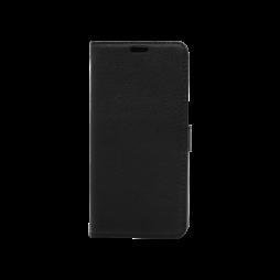 Wiko uPulse - Preklopna torbica (WLG) - črna