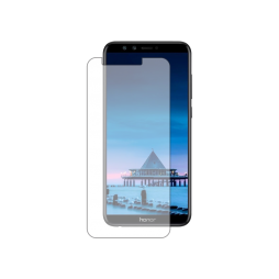 Huawei Honor 9 Lite - Zaščitno steklo Premium (0,33)