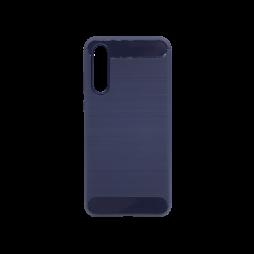 Huawei P20 Pro - Gumiran ovitek (TPU) - moder A-Type