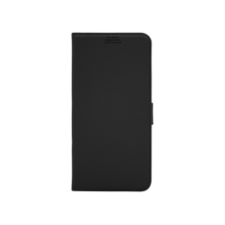 Huawei P20 Pro - Preklopna torbica (WLG) - črna