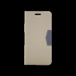 Huawei P20 - Preklopna torbica (47G) - bež