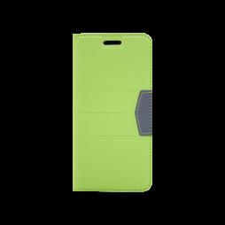 Huawei P20 - Preklopna torbica (47G) - zelena
