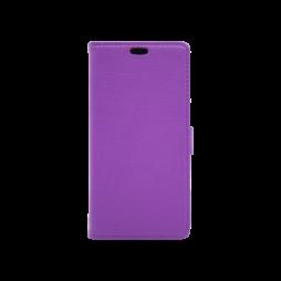 Xiaomi Redmi 5 - Preklopna torbica (WLG) - vijolična