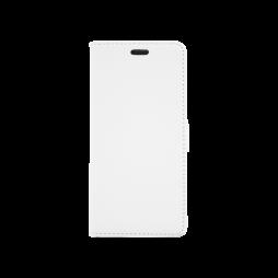 Xiaomi Redmi 5A - Preklopna torbica (WLG) - bela
