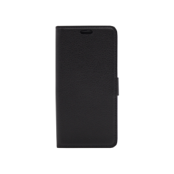 Xiaomi Redmi 5A - Preklopna torbica (WLG) - črna