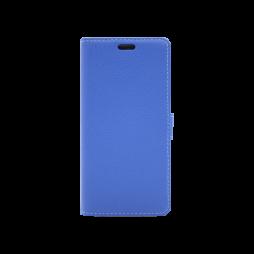 Xiaomi Redmi 5A - Preklopna torbica (WLG) - modra