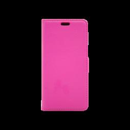 Xiaomi Redmi 5A - Preklopna torbica (WLG) - roza