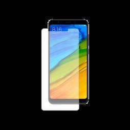 Xiaomi Redmi 5  - Zaščitno steklo Basic (0,33)
