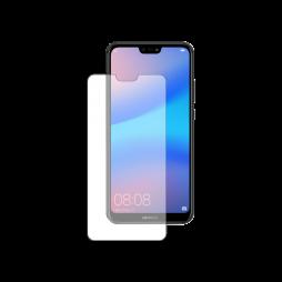 Huawei P20 Lite - Zaščitno steklo Premium (0,33)