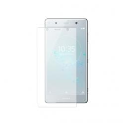 Sony Xperia XZ2 - Zaščitno steklo Premium (0,33)