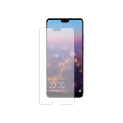 Huawei P20 - Zaščitno steklo Premium (0,33)
