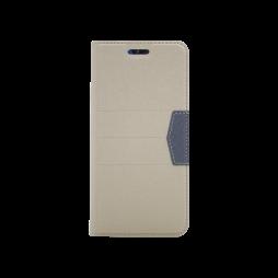 Huawei P20 Pro - Preklopna torbica (47G) - bež