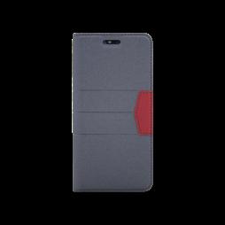 Huawei P20 Pro - Preklopna torbica (47G) - črna