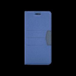 Huawei P20 Pro - Preklopna torbica (47G) - modra