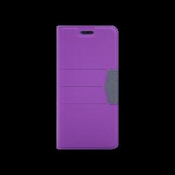 Huawei P20 Pro - Preklopna torbica (47G) - vijolična